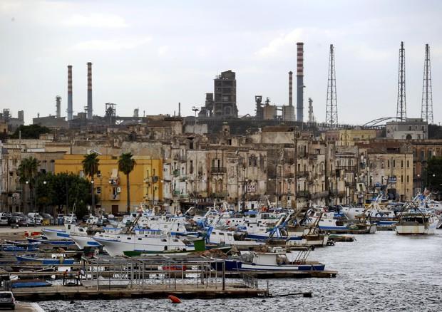 Ilva, l'Italia finisce davanti alla Corte dei diritti umani