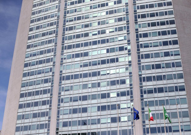Ema: Gozi, per Milano sfida complessa, impegnamoci ancora di più