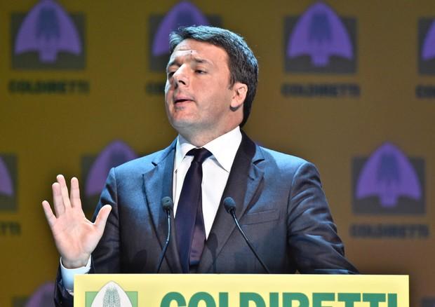 Taglio Irpef agricola, per Coldiretti favorirà 400 mila agricoltori