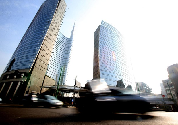 Sindaco Sala annuncia la 'Low emission zone' a Milano