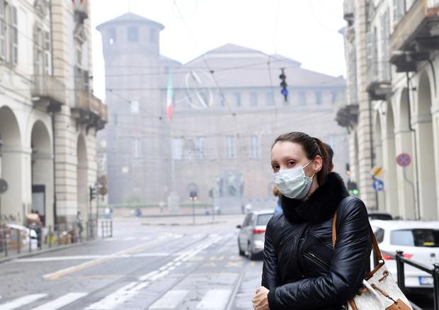 Smog: situazione critica al nord. Torino la città più inquinata