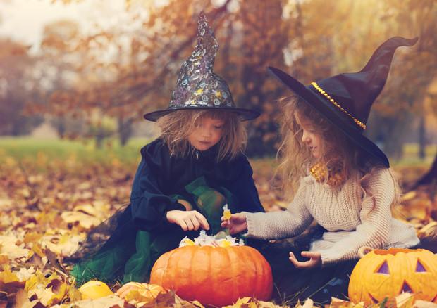 halloween-bimbi-zucche