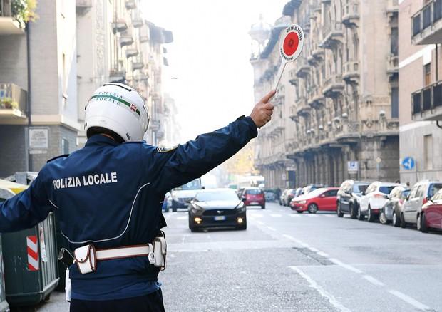 Torino, Appendino ci ripensa: niente blocco ai diesel Euro 5