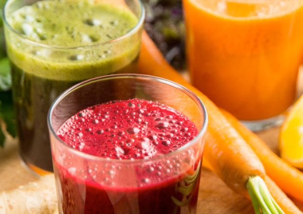 Diabete di tipo 2 può essere sconfitto con una dieta liquida