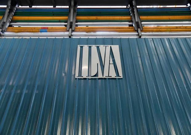 Cordata Marcegaglia-ArcelorMittal si aggiudica Ilva per quasi 2 miliardi