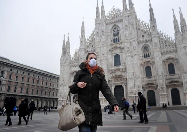 Smog, l'Ue contro l'Italia: nel mirino le grandi città