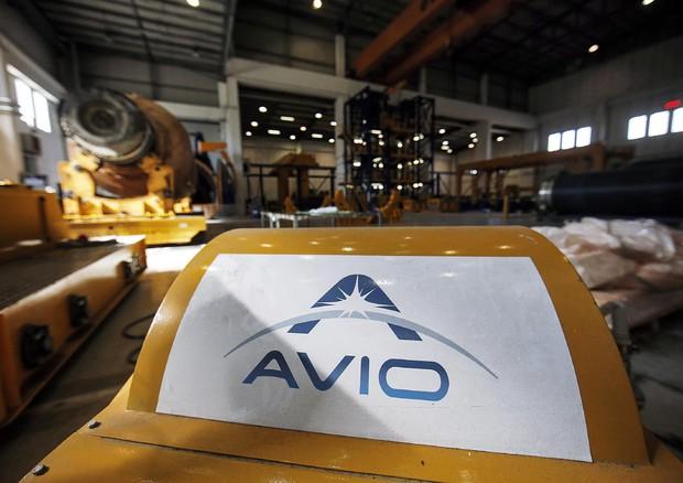 La tecnologia italiana 'alleggerisce' il motore dei futuri lanciatori © ANSA