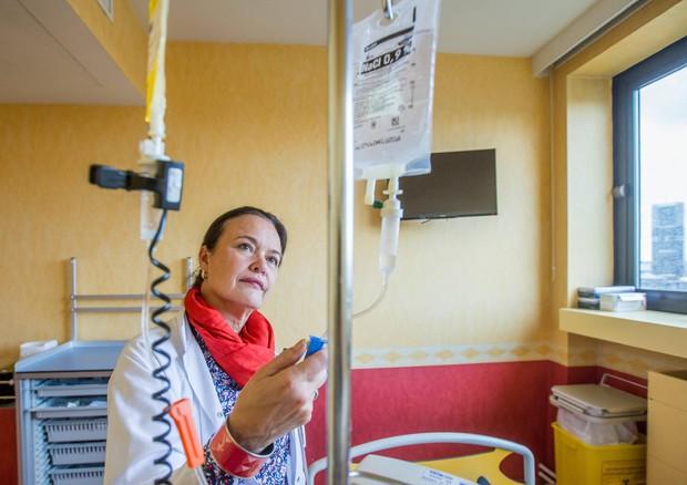 Covid-19: in Italia 552 (ieri 402) nuovi casi, tre i decessi