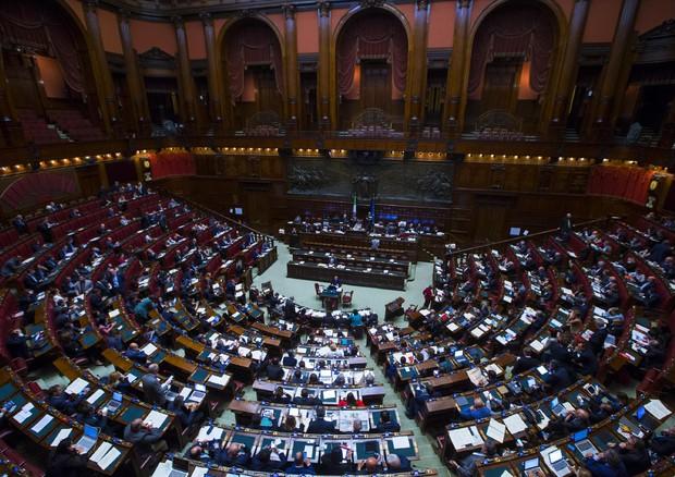 Biotestamento, il giorno del voto alla Camera