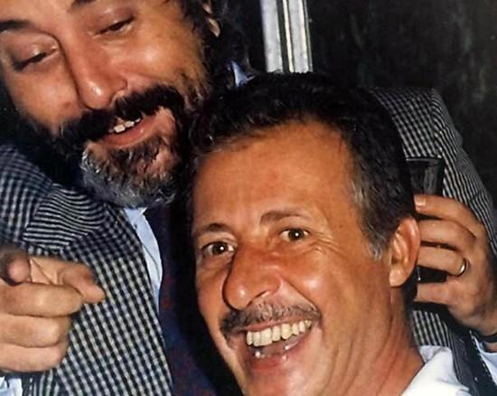 Strage di via D'Amelio: nove assolti nel processo di revisione a Catania