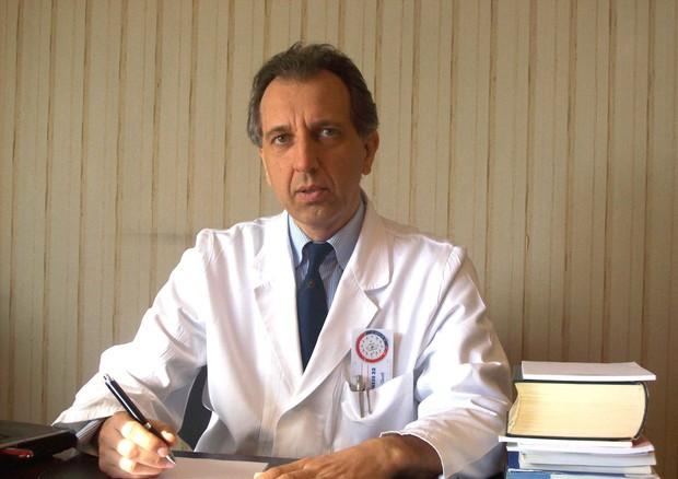 Radiato per la prima volta in Italia un medico antivaccini