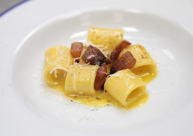 Carbonara, la ricetta originale e le varianti