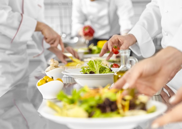 Allergie e intolleranze, il ristorante diventa sicuro con il