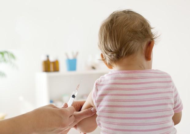 vaccini, codacons denuncia ministro lorenzin per favoreggiamento delle case farmaceutiche - ansa