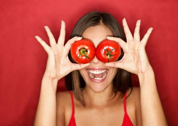 Il potere della risata, aiuta anche a guarire mente e corpo © Ansa