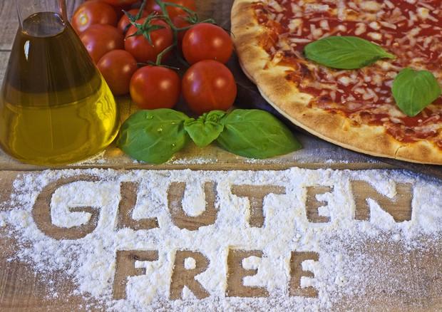 Gluten-Free: la Dieta senza Glutine è diventata una moda?