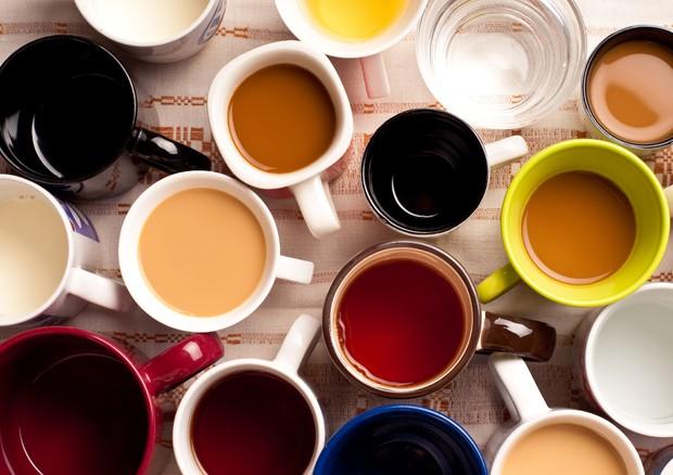 Proprietà antiossidanti del caffè riducono rischio diabete 2 © Ansa