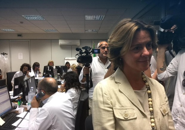 Vaccini, Lorenzin accusa Zaia
