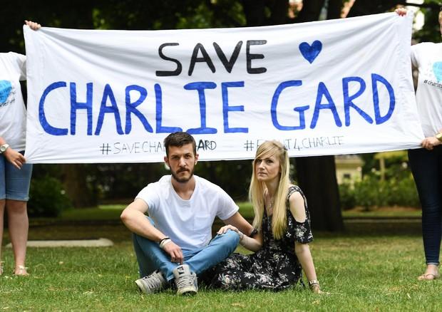 Charlie Gard: il giudice chiede ulteriori pareri