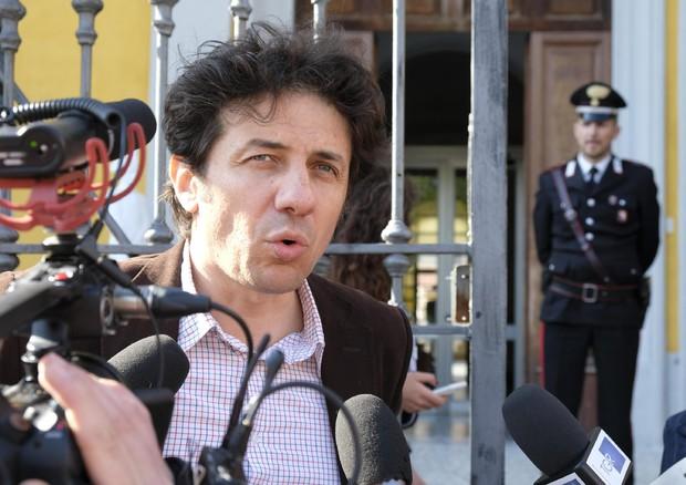 Dj Fabo, Cappato a processo per aiuto al suicidio