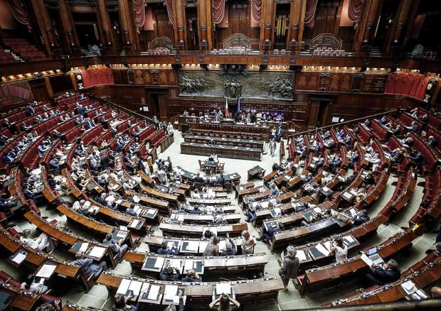 Anche la Camera approva: il decreto vaccini è legge