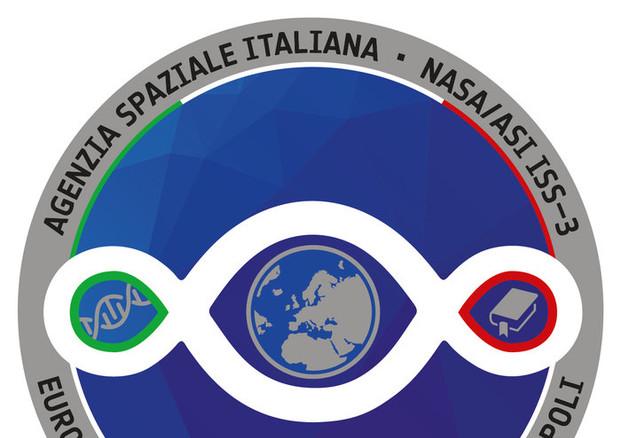 Buon viaggio Paolo Nespoli. L'astronauta italiano torna nello spazio