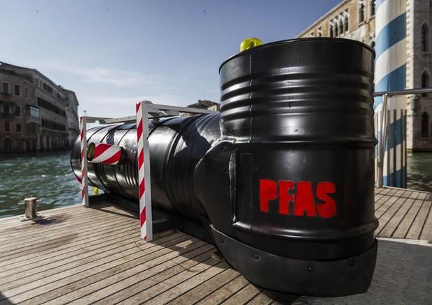 Lorenzin: in Veneto no criticità su inquinamento da Pfas
