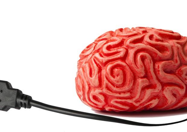 Prevenire l'Alzheimer, la tecnologia smart aiuta la medicina