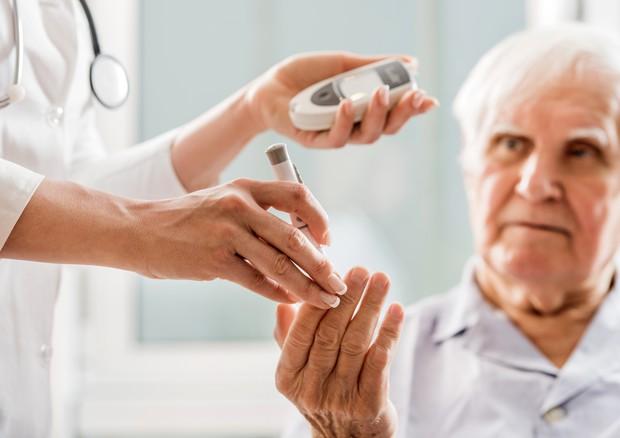 Alzheimer, nuove speranze da un farmaco contro il diabete
