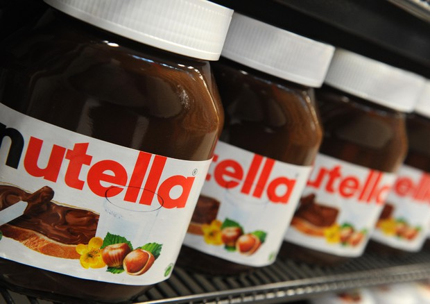 ferrero assume n.90 degustatori nutella, non serve esperienza - ansa
