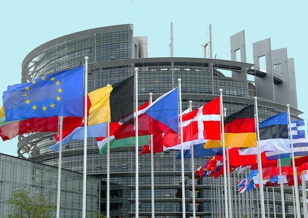 Risultati immagini per PARLAMENTO EUROPEO FOTO