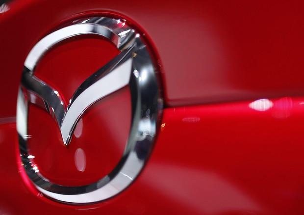 Motore rotativo, Mazda utilizzerà il Wankel come range extender di auto elettriche