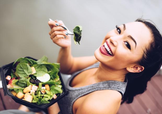 Tumore al seno: troppi grassi nella dieta aumentano le recidive