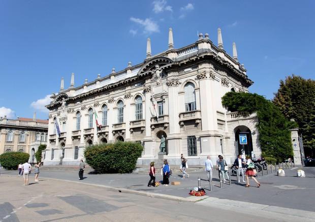 Università, la nuova classifica mondiale: balzo in avanti dell'Ateneo fiorentino