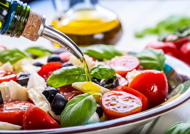 Expert, neglected nutritional value of food © Ansa