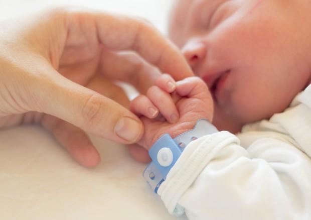 Roma, Gemelli: da dicembre genitori con bimbi prematuri 24 ore su 24