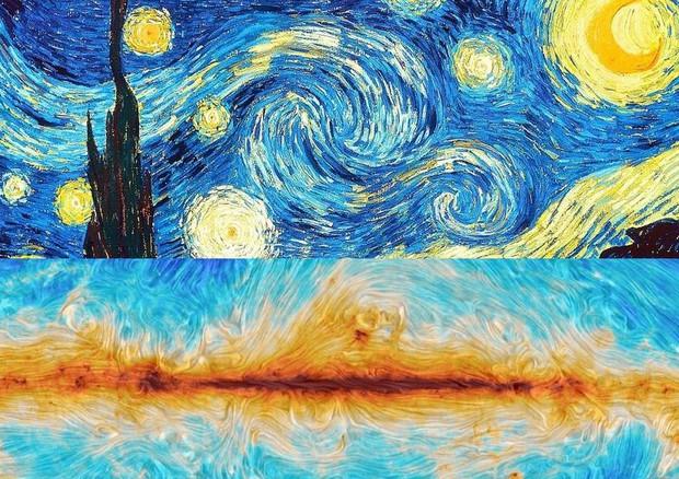 Arte Satellit