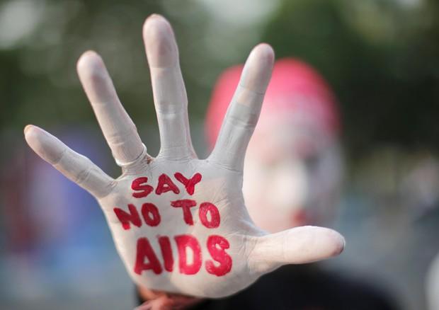 Aids, ricerca durata 8 anni: