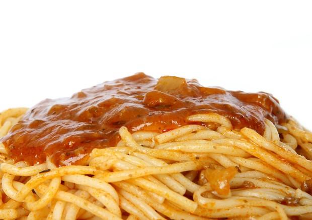 Spaghetti Col Tonno Alla Bolognese Diventano Tradizione Prodotti