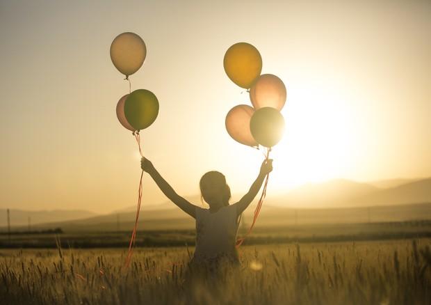 15 febbraio la Giornata mondiale contro i tumori infantili © Ansa