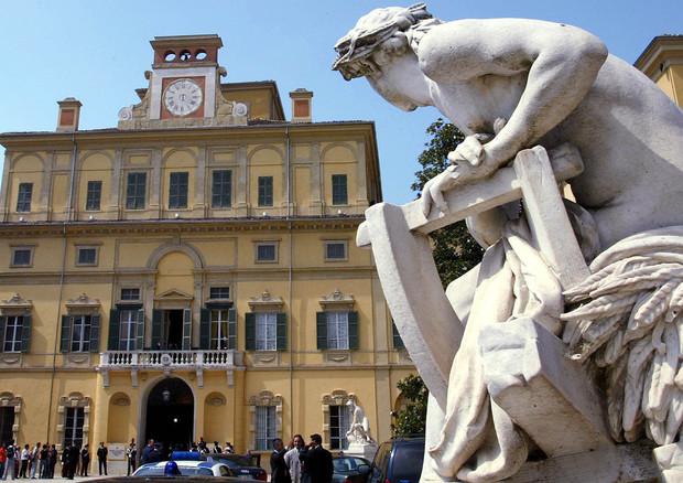 3 giorni di eventi per inaugurare Parma Capitale della Cultura 2020
