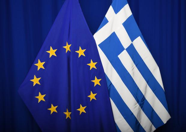 Ue: bilancio Italia a rischio non conformità. Dombrovskis, si adottino misure necessarie