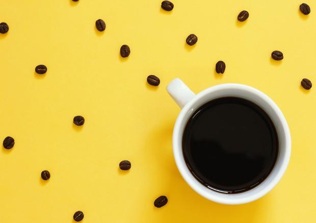 In California caffè come il fumo, 'può provocare il cancro' © Ansa
