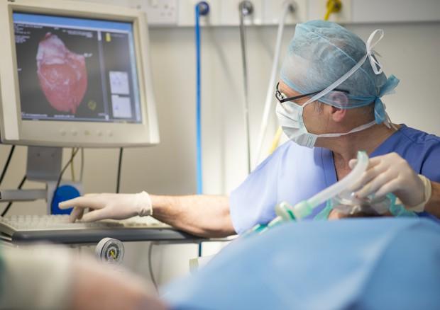 La sindrome di Brugada, l'anomalia 'invisibile' che provoca la morte cardiaca