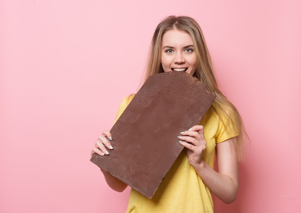 Ami i dolci? Allora tendi ad accumulare meno grasso
