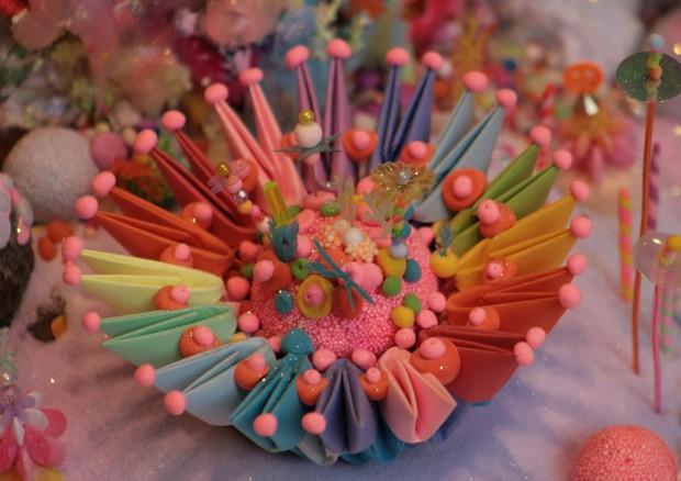 La rivincita dei golosi: chi ama i dolci ingrassa meno