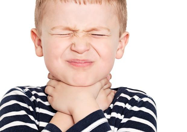 Bambini e streptococco, i consigli fondamentali degli esperti dell'Ospedale Bambino Gesù