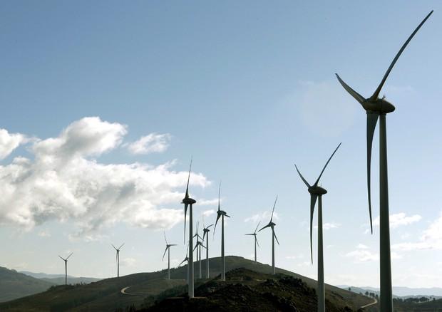 Portogallo green, a marzo consumi elettrici coperti solo dalle fonti rinnovabili