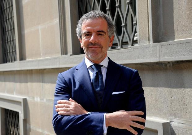 Addio a Eugenio Aringhieri, amministratore delegato di Dompé