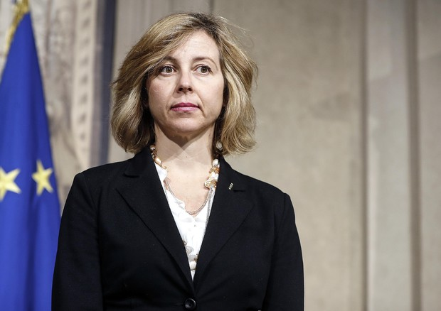 Giulia Grillo, nuovo Ministro della Salute, dichiara: